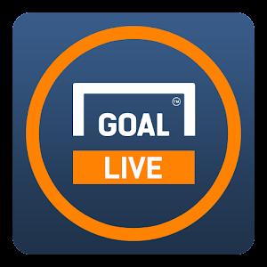 App Goal Live Scores APK for Windows Phone