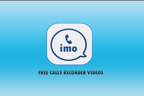 تسجيل مكالمات الفيديو بجودة عالية - náhled
