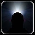 Psychy Flashlight icon