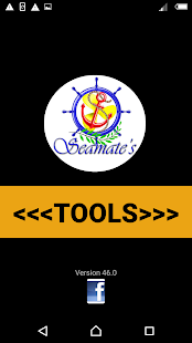 Seamates tools - náhled