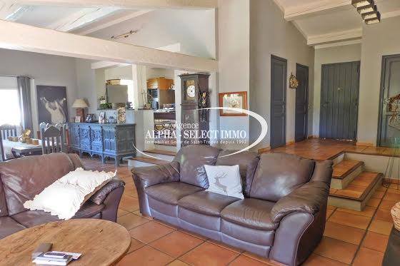 Vente maison 3 pièces 110 m2