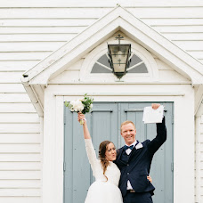 Wedding photographer Peter Herman (peterherman). Photo of 10.08.2016