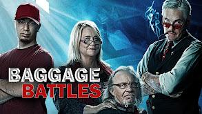 Baggage Battles thumbnail