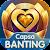 Zingplay Capsa Banting