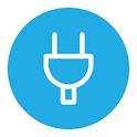 Honest Charging icon