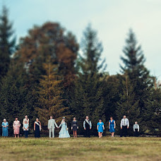 Wedding photographer Igor Kavzov (kavzov). Photo of 04.09.2013