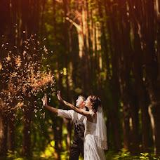 Свадебный фотограф Александра Аксентьева (SaHaRoZa). Фотография от 16.11.2012