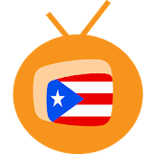 Free TV From Puerto Rico