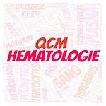QCM HEMATO 1.2.0