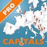pl.paridae.app.android.timequiz.capitals.pro