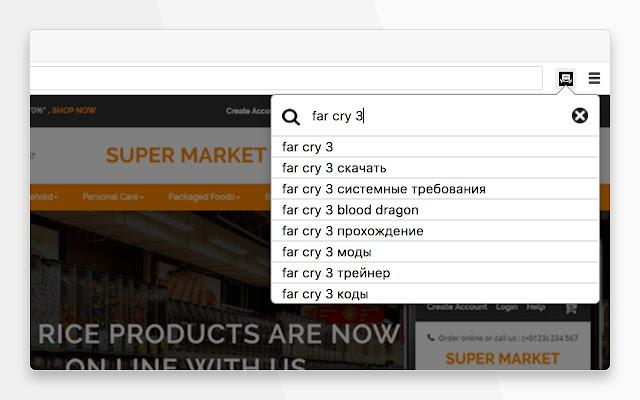 ThePirateBay Torrent Search