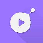 GOM Meme - Chroma Key video app 1.0.2