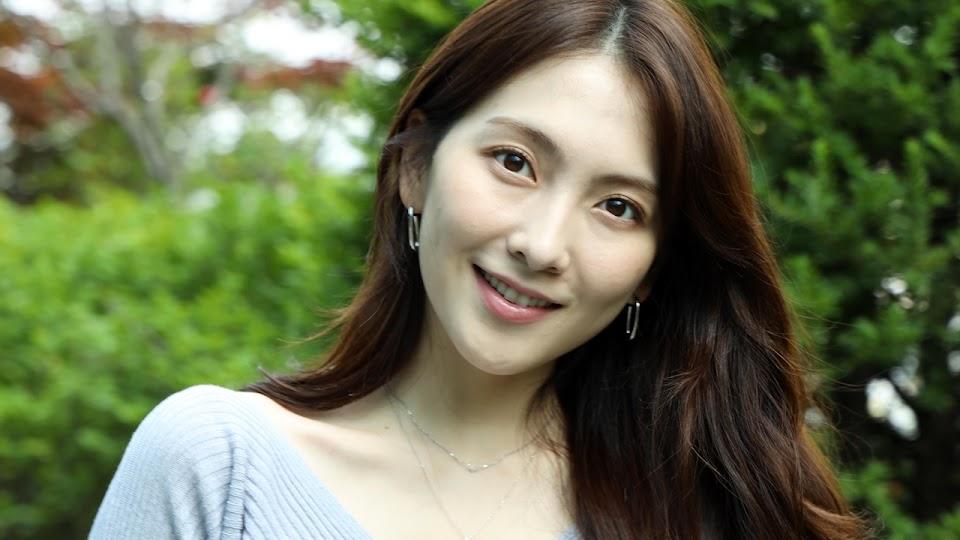 kang jiyoung goo hara 2