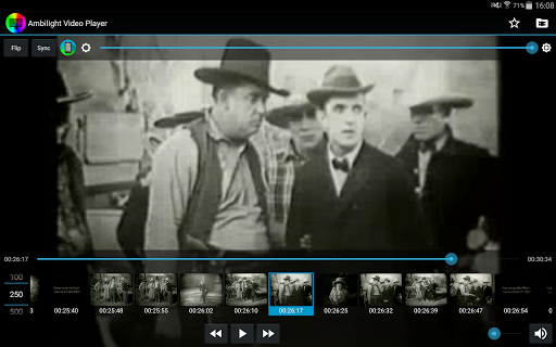 Alc video player for android apk download.