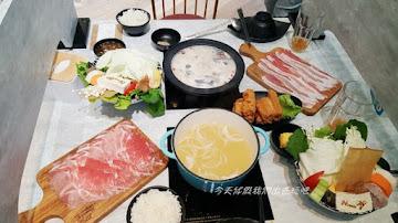 HOUSE V 好室鍋物 彰化店
