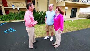 A Louisiana Family Hunts Down a Beachfront Bargain thumbnail