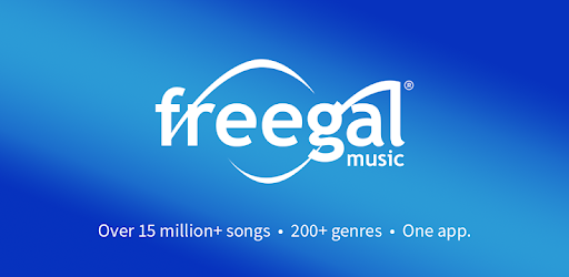 Freegal Music - Apps on Google Play