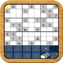 Sudoku Ultimate PRO(No Ads)- Offline sudoku puzzle icon