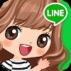 BAND 아바타–나와 닮은 아바타 만들기!