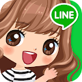 LINE PLAY - Your Avatar World 3.4.0.0 icon