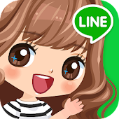 Download LINE PLAY Your Avatar World APK on PC