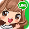 LINE PLAY - Your Avatar World 3.4.0.0 Apk