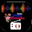 Radio Ritmo Romantica Peru 91.3 FM Radio Baladas APK