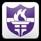 Ouachita Baptist University icon