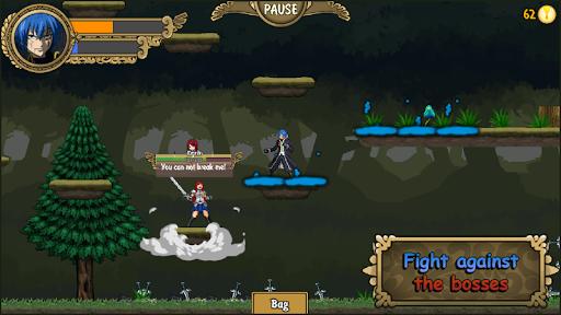 Fairy Light Adventure 2.7.8 de.gamequotes.net 2