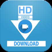 9XBUDDY Downloader