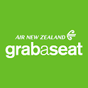 Grabaseat icon