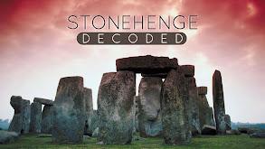 Stonehenge Decoded thumbnail