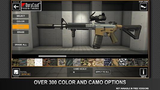 GUNSTRUCTION screenshot 3