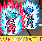 Tải DB Ultra Super Battle miễn phí