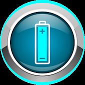 Fast Battery Saver Pro 2016