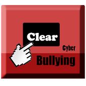 ClearCyberBullying