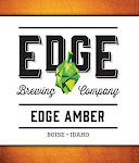 Edge Amber