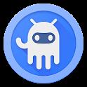 FastHub for GitHub icon