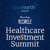 VCCircle Healthcare Summit