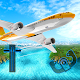 Download Airplane Expert Flight Simulator For PC Windows and Mac