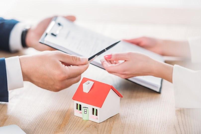 Jak wyliczyć swoją zdolność kredytową?