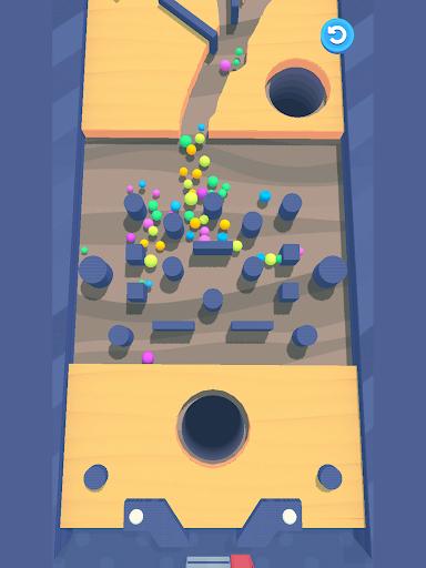 Sand Balls 1.5.2 screenshots 9