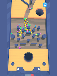 Sand Balls Mod Apk 2.1.7 [Fully Unlocked + No Ads] 9