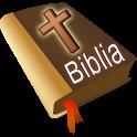 Biblia Lenguaje Sencillo icon