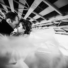 Wedding photographer Maks Lishankov (MaxLishankoff). Photo of 24.12.2015
