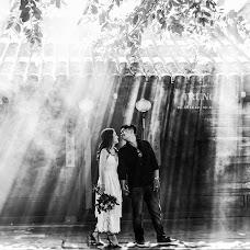 Wedding photographer Nhat Hoang (NhatHoang). Photo of 06.05.2018