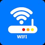 WiFi WPA WPA2 WEP Speed Test 2.9.6