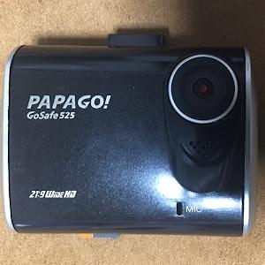 アルテッツァジータ JCE10W 2003年式 AS300 L-Editionのカスタム事例画像 hide-jza70さんの2020年03月08日17:36の投稿