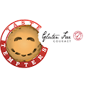 Taste Tempters icon