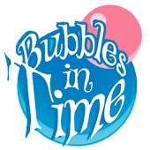 Bubbles in Time